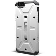 Urban Armor Gear Composite Case for iPhone 6, Navigator White