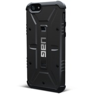 Urban Armor Gear Composite Case for iPhone 6, Scout Black