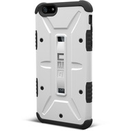 Urban Armor Gear Composite Case for iPhone 6 Plus, Navigator White