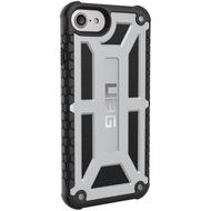 Urban Armor Gear Monarch Case - Apple iPhone 8 Plus /  7 Plus/  6S Plus - Platinum