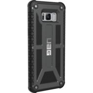 Urban Armor Gear Monarch Case - Samsung Galax