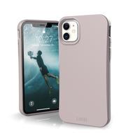 Urban Armor Gear Outback-BIO Case, Apple iPhone 11, lilac, 111715114646