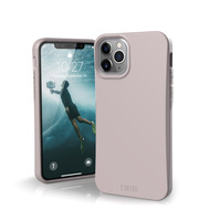 Urban Armor Gear Outback-BIO Case, Apple iPhone 11 Pro, lilac, 111705114646