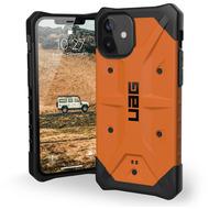 Urban Armor Gear Pathfinder Case, Apple iPhone 12/ 12 Pro, orange, 112357119797