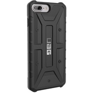 Urban Armor Gear Pathfinder Case - Apple iPhone 8 Plus /  7 Plus/  6S Plus - Schwarz