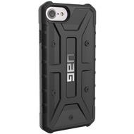 Urban Armor Gear Pathfinder Case - Apple iPhone 8 /  7 /  6S - Schwarz