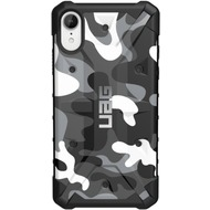 Urban Armor Gear Pathfinder Case, Apple iPhone XR, arctic camo
