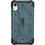 Urban Armor Gear Pathfinder Case, Apple iPhone XR, slate