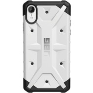 Urban Armor Gear Pathfinder Case, Apple iPhone XR, weiß