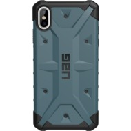 Urban Armor Gear Pathfinder Case, Apple iPhone XS Max, slate