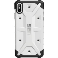 Urban Armor Gear Pathfinder Case, Apple iPhone XS Max, weiß