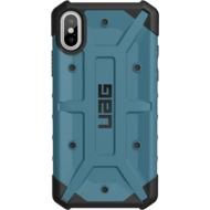 Urban Armor Gear Pathfinder Case, Apple iPhone XS/ X, slate