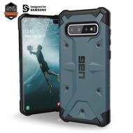 Urban Armor Gear Pathfinder Case, Samsung Galaxy S10+, slate, 211357115454