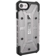 Urban Armor Gear Plasma Case - Apple iPhone 8 /  7/  6S - Ice transparent