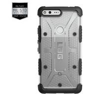 Urban Armor Gear Plasma Case - Google Pixel XL - Ice (transparent)