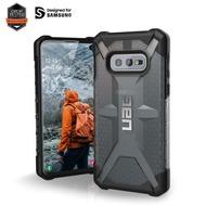 Urban Armor Gear Plasma Case, Samsung Galaxy S10e, ash