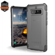 Urban Armor Gear Plyo Case - Samsung Galaxy Note8 - ice (transparent)
