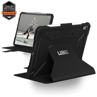 Urban Armor Gear UAG Urban Armor Gear Metropolis Case, Apple iPad Pro 11 (2018), schwarz, 121406114040