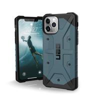 Urban Armor Gear UAG Urban Armor Gear Pathfinder Case, Apple iPhone 11 Pro, slate, 111707115454