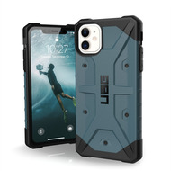 Urban Armor Gear UAG Urban Armor Gear Pathfinder Case, Apple iPhone 11, slate, 111717115454