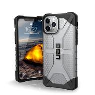 Urban Armor Gear UAG Urban Armor Gear Plasma Case, Apple iPhone 11 Pro, ice (transparent), 111703114343