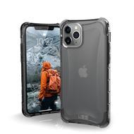 Urban Armor Gear UAG Urban Armor Gear Plyo Case, Apple iPhone 11 Pro, ash (grau transparent), 111702113131