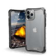 Urban Armor Gear UAG Urban Armor Gear Plyo Case, Apple iPhone 11 Pro, ice (transparent), 111702114343