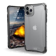 Urban Armor Gear UAG Urban Armor Gear Plyo Case, Apple iPhone 11 Pro Max, ice (transparent), 111722114343