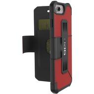 Urban Armor Gear Metropolis Folio Case - Apple iPhone 7 Plus /  iPhone 8 Plus/  6s Plus /  8 Plus