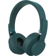 Urbanista Seattle Bluetooth blau