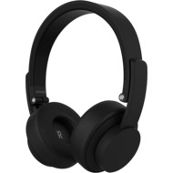 Urbanista Seattle Bluetooth schwarz