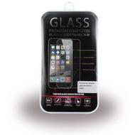 UreParts Apple iPhone 7 Plus, 8 Plus, Privacy, Displayschutzfolie Tempered Glass