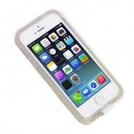 UreParts Hart Cover/ Case/ Schutzhülle + USB Ladekabel - Apple iPhone 6