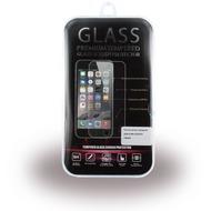 UreParts Privacy Tempered - Displayschutzfolie Tempered Glass 0,33mm für Samsung Galaxy S7