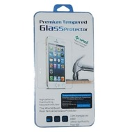 UreParts Tempered Glass Displayschutz - Apple iPhone 6 Plus