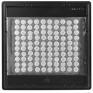 VARTA Batterien 371, Industriepack 100 Stück 910100VA0371