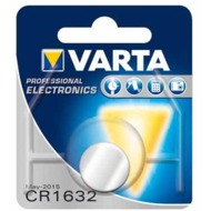 VARTA CR 1632 Electronics,