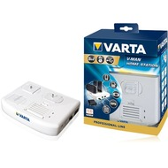 VARTA Professional V-MAN Home Station Ladeger�t