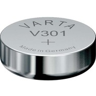 VARTA V 301 Watch,