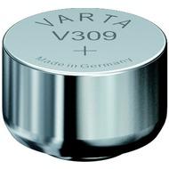 VARTA V 309 Watch,