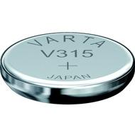 VARTA V 315 Watch,