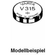 VARTA V 319 Watch (V319, SR64, SR527SW)