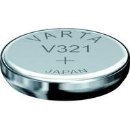 VARTA V 321 Watch,