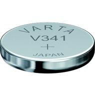 VARTA V 341 Watch,