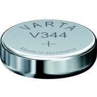 VARTA V 344 Watch,