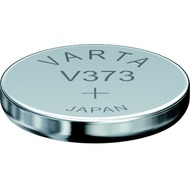 VARTA V 373 Watch,