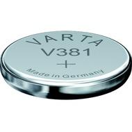 VARTA V 381 Watch,