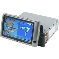 VDO Dayton DIN-Monitorhalter MKM1150 für MM5000