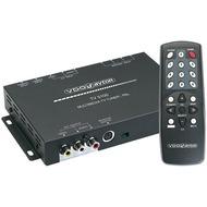 VDO Dayton TV5100 TV-Tuner für MS5500/ MS5100/ MS5000/ MS5400