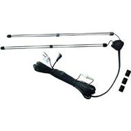 VDO Dayton TVA5100 TV-Antenne